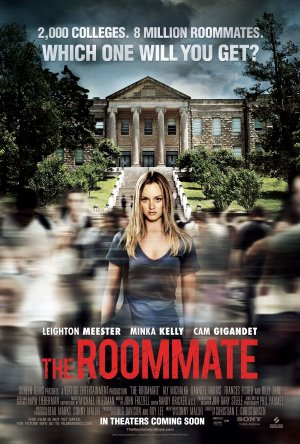 The Roommate 2025x3000