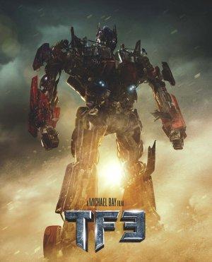 Transformers 3: Die dunkle Seite des Mondes 1200x1485