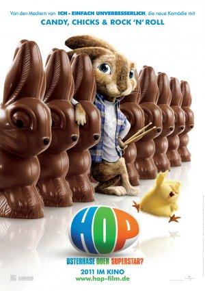 Hop 989x1400