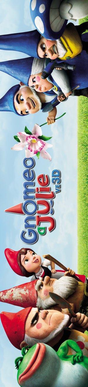 Gnomeo & Julia 1142x5000
