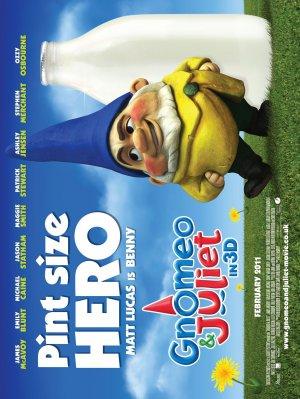 Gnomeo & Julia 1450x1929