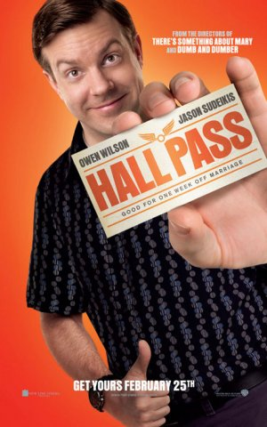 Hall Pass 472x755