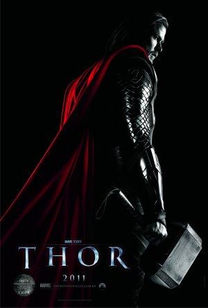 Thor 2388x3544