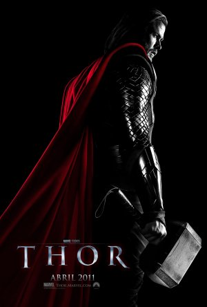 Thor 1762x2607