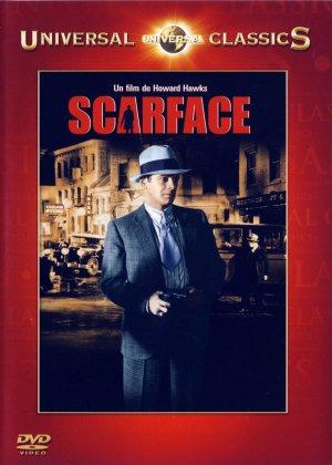 Scarface 1533x2148
