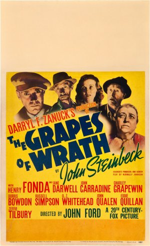 The Grapes of Wrath 1829x3000