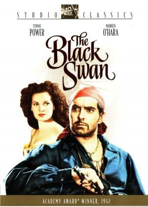 The Black Swan 1275x1775