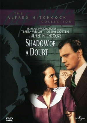 Shadow of a Doubt 800x1124