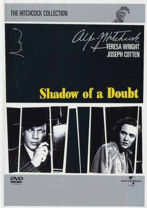 Shadow of a Doubt 707x1000