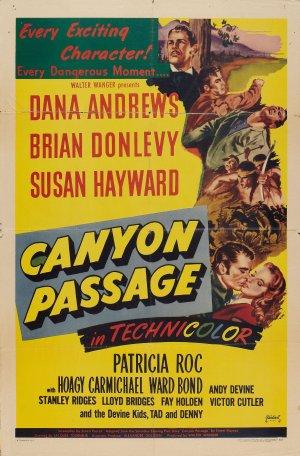 Canyon Passage 1945x2955