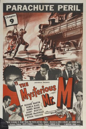 The Mysterious Mr. M 1955x2910