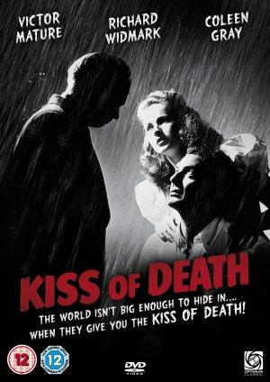 Kiss of Death 1530x2163