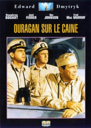 The Caine Mutiny 1526x2148
