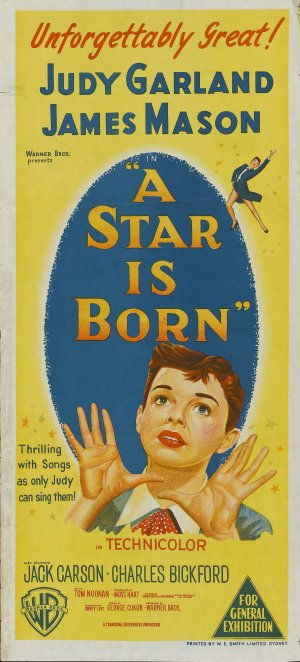 A Star Is Born 1330x2935