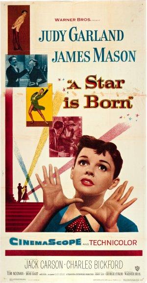 A Star Is Born 1564x3000