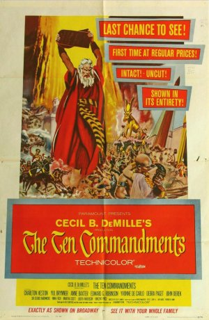 The Ten Commandments 978x1500