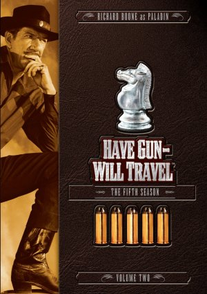 Have Gun - Will Travel 1807x2560
