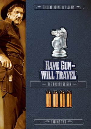 Have Gun - Will Travel 1200x1709