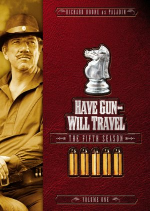 Have Gun - Will Travel 1829x2560