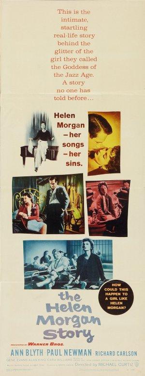 The Helen Morgan Story 1145x2955
