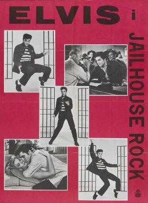 Jailhouse Rock 1985x2735