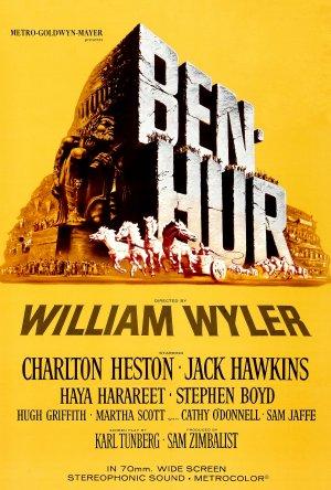 Ben-Hur 1920x2844