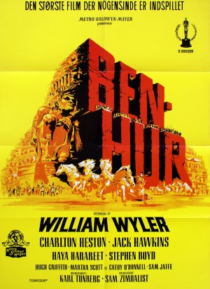 Ben-Hur 2012x2764