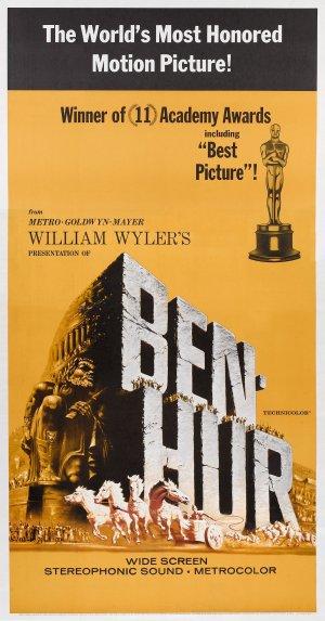 Ben-Hur 1553x2965