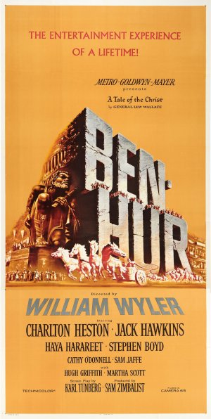 Ben-Hur 1509x3000