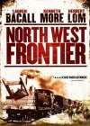 North West Frontier Cover