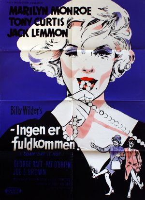 Some Like It Hot 2064x2832