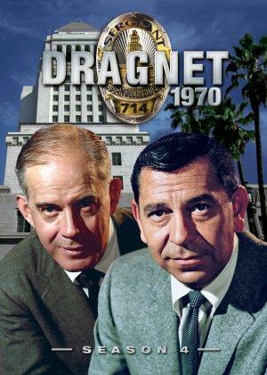 Dragnet 1967 1621x2268