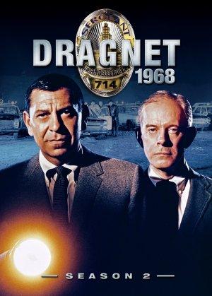 Dragnet 1967 1624x2268