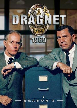 Dragnet 1967 1618x2274