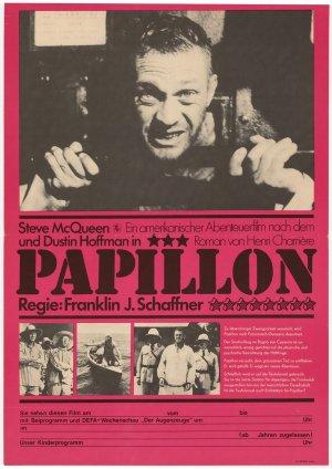 Papillon 1088x1536