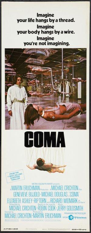 Coma 1178x3000