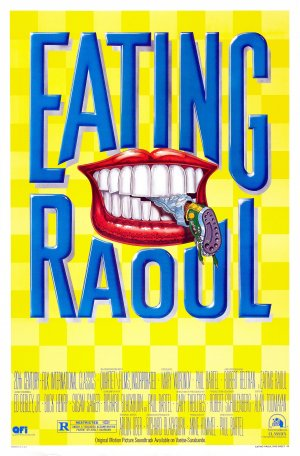 Eating Raoul 1929x2929