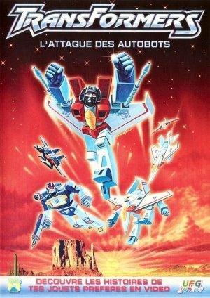 Transformers 1554x2196
