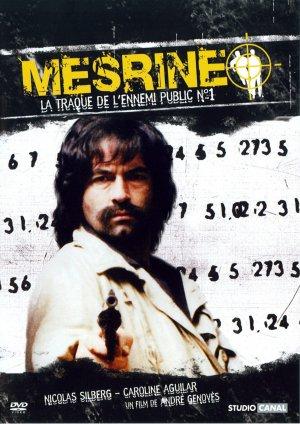Mesrine 1550x2191