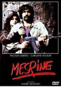 Mesrine poster