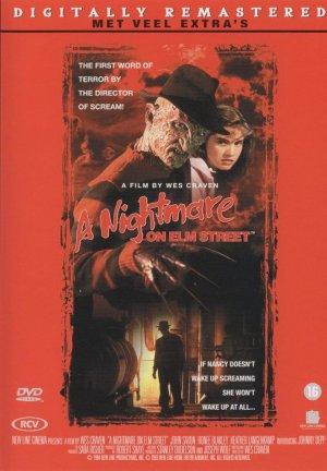 A Nightmare on Elm Street 695x1000