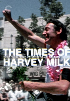 The Times of Harvey Milk 1512x2160