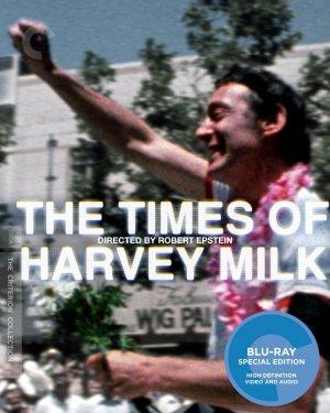 The Times of Harvey Milk 1200x1499