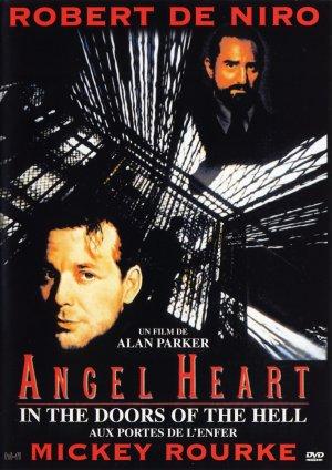 Angel Heart 2038x2882