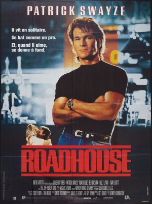 Road House 2246x3000
