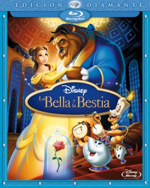 Beauty and the Beast 1636x2044