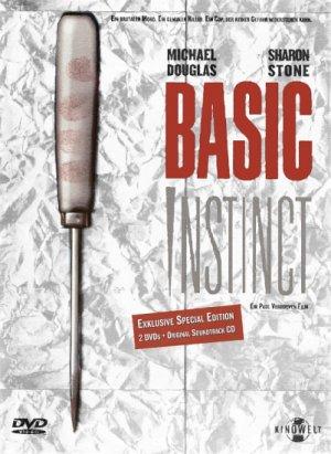 Basic Instinct 401x550