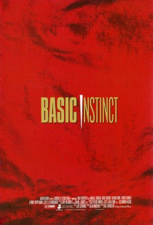 Basic Instinct 476x696