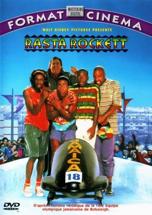 Rasta Rockett 962x1355