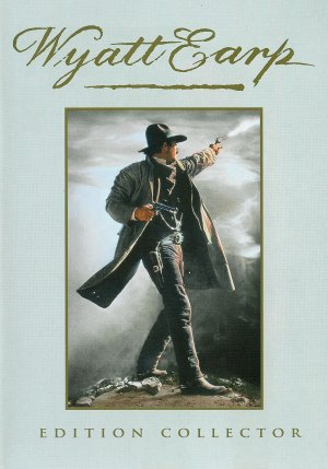 Wyatt Earp 1527x2184